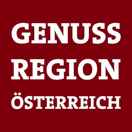 genussregion österreich logo.JPG