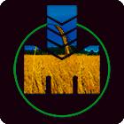 Mantler Mühle - Komplet Mantler